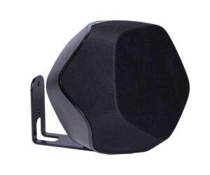 Bang & Olufsen S3 Black