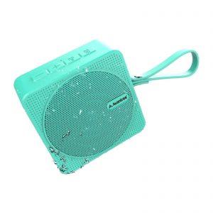 Акустическая система Avantree Waterproof SP950 (Green)