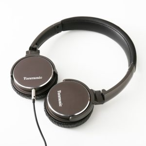 Fanmusic H6