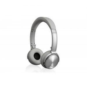 Lasmex HB-65s Gray