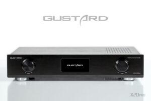 Gustard Dac-X20 Pro