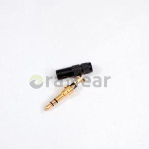 Коннектор BYT Slim 3,5 мм