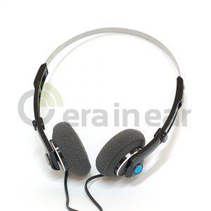 Fischer Audio Oldskool 70