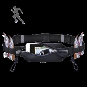 Avantree Racer Running Belt