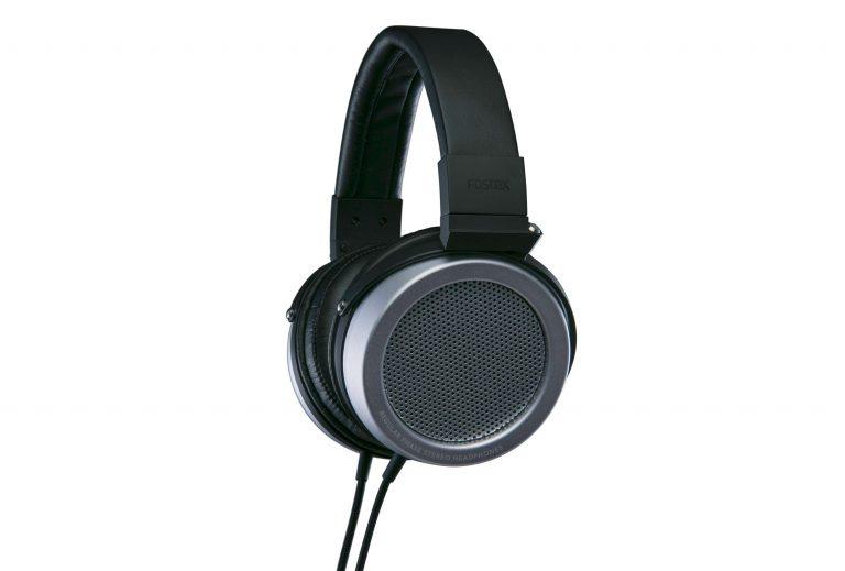 Fostex TH-500RP