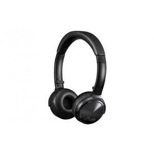 Lasmex HB-65s Black