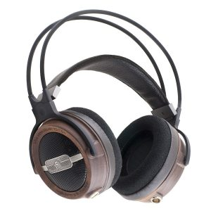 Fischer Audio FA-011 10th Anniversary Edition