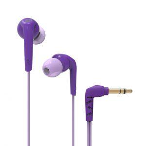 MEE Audio RX18 Purple