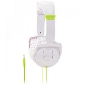 Fostex TH-5 White