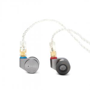 Tin Audio T2
