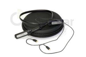 Кабель Bluetooth MMCX Shure SE535 / 846 / UE900 / W10 / W40