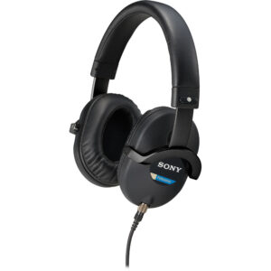 Sony MDR-7520 Pro