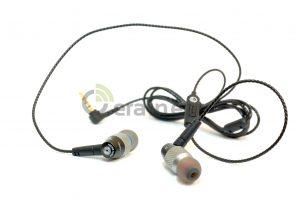 Fischer Audio Dubliz Enhanced (FE-511)