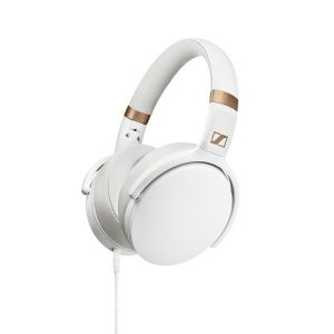 Sennheiser HD 4.30i White