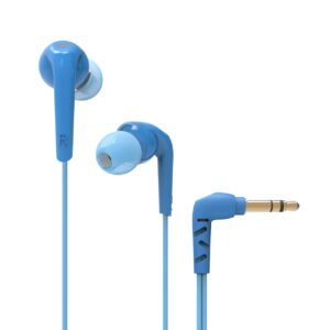 MEE Audio RX18 Blue