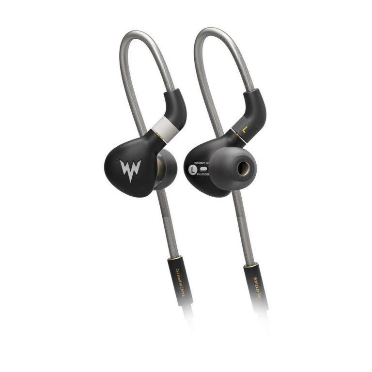Whizzer A15 Pro