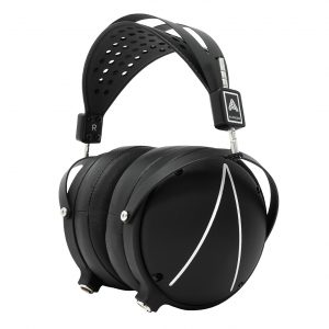 Audeze LCD-2 Classic Closed Black