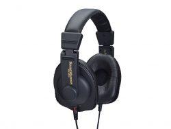 SoundWarrior SW-HP20