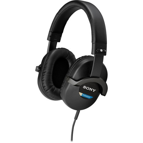 Sony MDR-7510 Pro