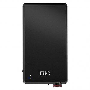 FiiO A5 Black
