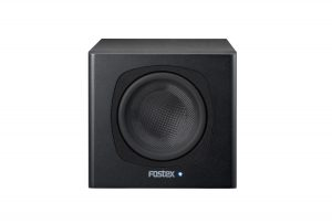 PM-SUBmini2 Active Subwoofer