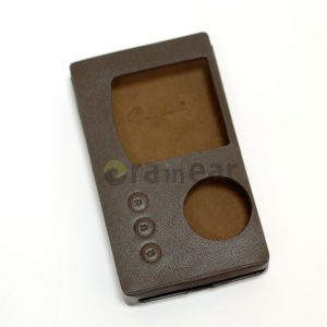 Кожаный чехол для Cayin N5