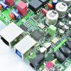 QLS QA730U XMOS 14916
