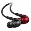 FiiO F9 Red 16432