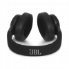 JBL E55BT 16915