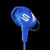 SOUL Run Free Pro HD Blue 16682