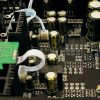 Audio-gd NFB-11.38 Performance Edition 17092