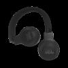JBL E45BT 16885