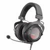 Beyerdynamic Custom One Pro Headset Gear 15198