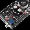 Matrix Audio M-STAGE HPA-3U+ 15705