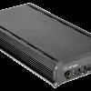 Matrix Audio M-STAGE HPA-3U+ 15704