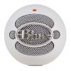 Blue Microphones Snowball — TW 29785