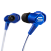 SOUL Run Free Pro HD Blue 16681