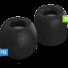 Амбушюры Comply Variety Pack Pro — SmartCore (3 пары) 16793