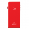 Shanling M3s Red 14239