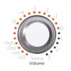 EVE Audio SC205 14033
