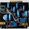 Аудиоплеер HiFi E.T MA8 SL Mod 12920
