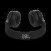 JBL E45BT 16887
