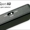 CEntrance DACPort HD 14496