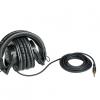 Audio-Technica ATH-M30X 29968