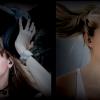MEE Audio M6P Sport Black v2 10261