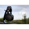 SoundMagic HP150 13643