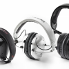 V-moda Crossfade M-100 (Shadow)  11781