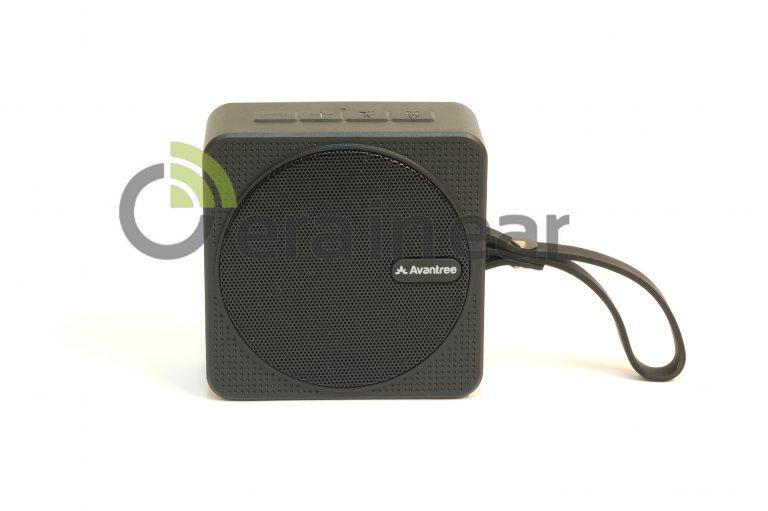 Акустическая система Avantree Waterproof SP950 (Black)