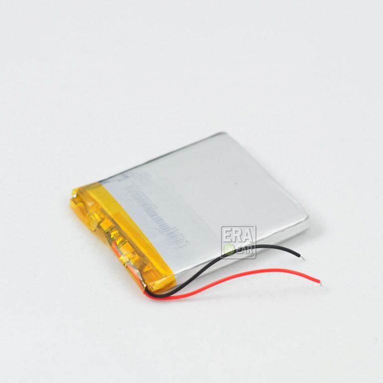 Аккумуляторная батарея для HiFiMAN HM-601/603
