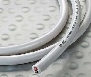 Акустический кабель DH Labs Odyssey